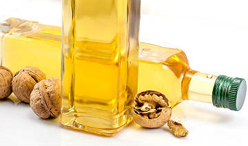 walnuts oil 2
