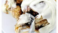 Cinnamon-rolls-with-Whipped-Cream-Cheese-Frosting