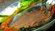 Cooked-Pomfret-With-Vegetables-