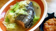 Fish-Soup-with-Ginger-and-Chinese-Cabbage