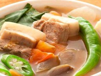 Pork-Meat-With-Vegetables-And-Legumes