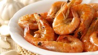 Shrimp-Cooked-In-Filipino-Way