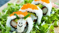Sushi-Sheep-with-decorations