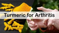 Turmeric-for-Arthritis-