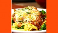 chicken-with-pasta-and-broccol