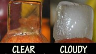 clear-and-cloudy-ice-cubes