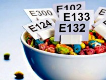dangerous-food-additives