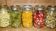 ehydrated-fruit-stored-in-jars