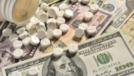 pills-on-top-of-money
