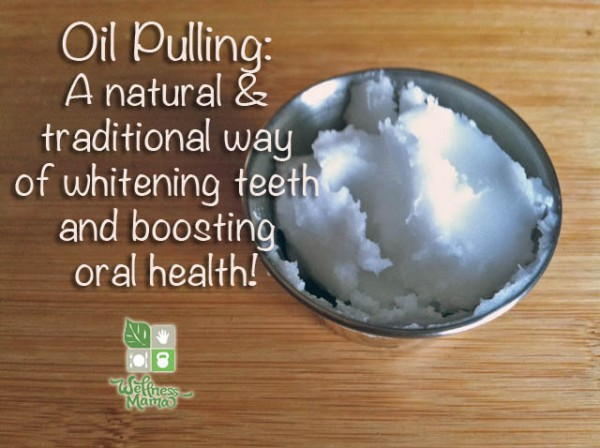 Oil-Pulling-a-natural way-of-whitening-teeth-and-boosting-oral-health