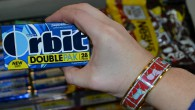 Orbit Gum Double Pack