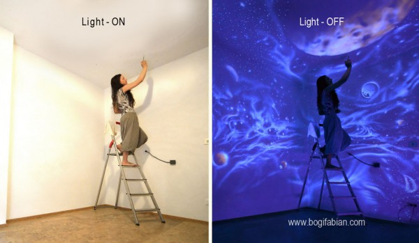Glowing-murals-by-Bogi-Fabian 1