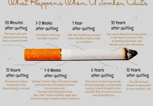 what-happens-to the body-when-one-stops-smoking