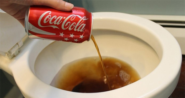 20-Reasons-Why-You-Shouldn't-Drink-Coca-Cola