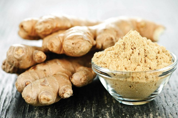 Ginger-Powder-Kills-Ovarian-and-Prostate-Cancer